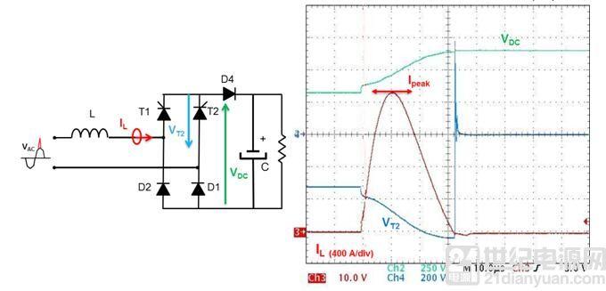 tn29m95电源电路图