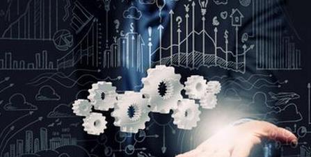 理解智能制造与工业自动化 还有这些新角度
