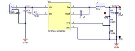 电源技巧:利用Altium简化多相和多模块电路板设计创建过程