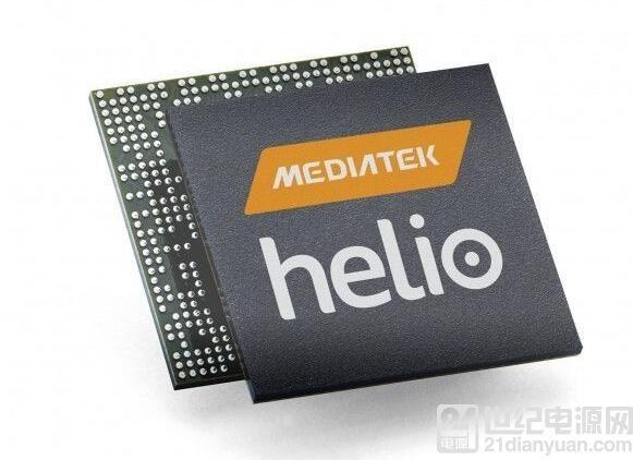 小米 6 规格曝光,入门级传采联发科 X30 芯片