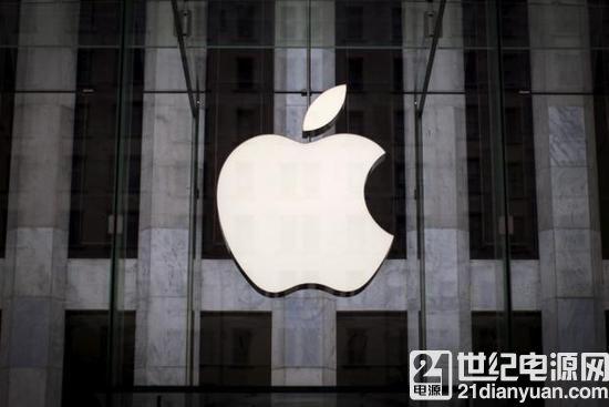 传京东方将加入苹果显示屏供应体系