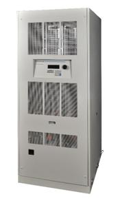AMETEK加州仪器发布RS系列电网模拟器的超高压选件