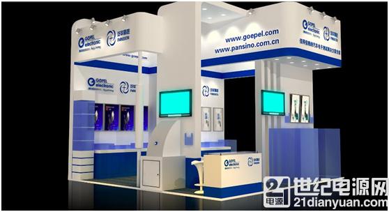 泛华测控携手德国Goepel  将共同参展2017中国(重庆)汽车技术展览会