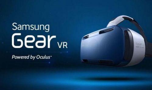 GPU性能优越 Exynos9助三星稳坐VR市场头把交椅