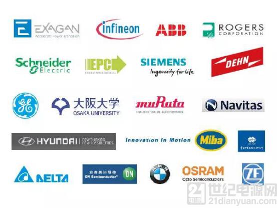 PCIM Asia 国际研讨会,一个专注电力电子领域的专业平台