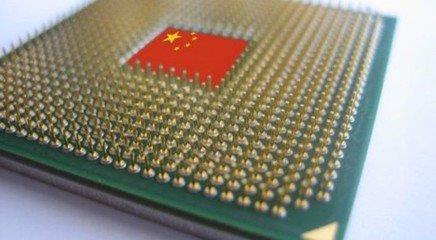 赞!5纳米芯片制造装备,打破德美垄断,中国突破信息装备芯之困