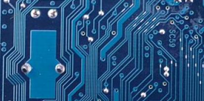 罗杰斯公司推出高速、极低损耗层压板材料