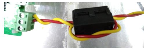 如何提高RS-485电快速脉冲群骚扰抗扰能力