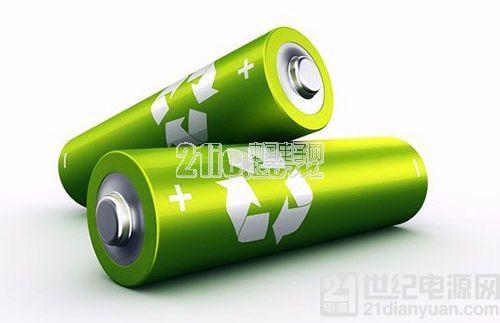 """一种新模式在动力电池行业悄然""""走红"""""""