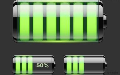 新型锂电池的寿命长达20年