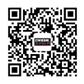 CWIEME中国(上海)国际绕线机、线圈、绝缘材料、磁性材料及电机、变压器制造展览会