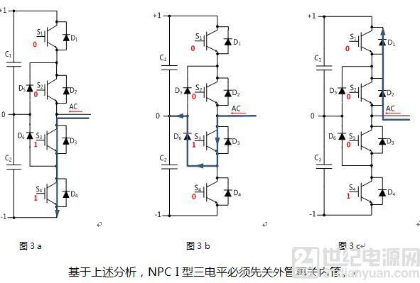电路 电路图 电子 原理图 591_399