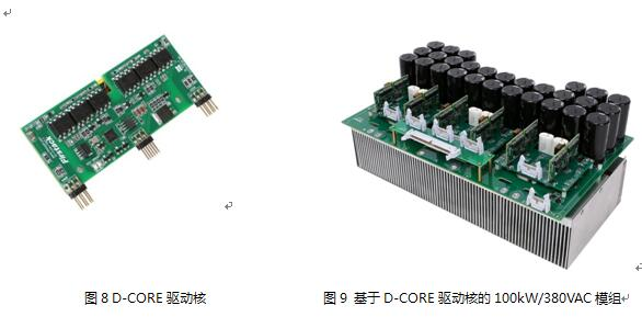 """数字IGBT驱动技术在高可靠性APF/SVG产品中的应用 杭州飞仕得科技有限公司 洪磊 摘要 APF(有源电力滤波器)/SVG(静止无功发生器)作为新一代有源谐波/无功补偿设备,应用越来越广泛。作为基于IGBT半导体器件的电力电子产品,随着""""高功率密度以及低系统成本""""的发展需求,NPC I型三电平成业内最为领先的拓扑结构。相比较传统的两电平拓扑,NPC I型三电平系统更为复杂,存在IGBT内外管关断错误时序、内管关断尖峰过高、模组故障难以定位等问题,导致实际应用中IGBT的失效率较"""