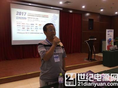http://cdn12.21dianyuan.com/attachment/forum/201708/08/161144i9kvik6b88x6cc6b.jpg.thumb.jpg