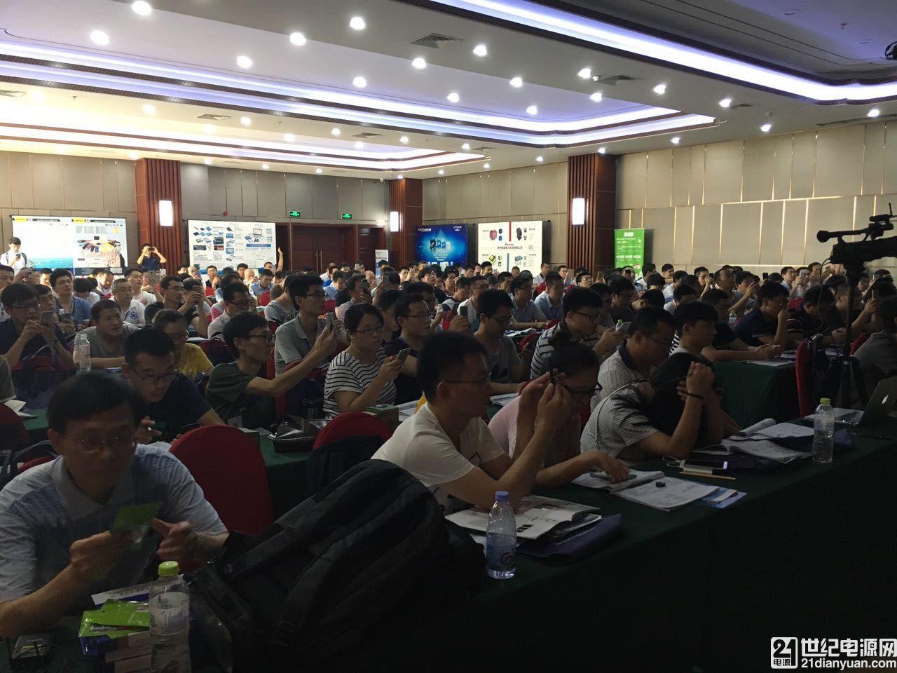 http://cdn12.21dianyuan.com/attachment/forum/201708/08/150220wzlmtjzmwdd8mjob.jpg.thumb.jpg