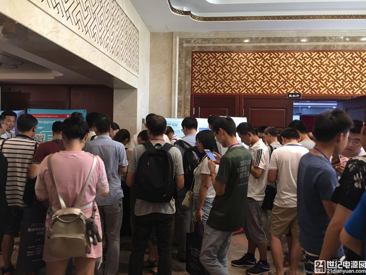 http://cdn12.21dianyuan.com/attachment/forum/201708/08/150343a20ovrrfvfoh29vt.jpg.thumb.jpg
