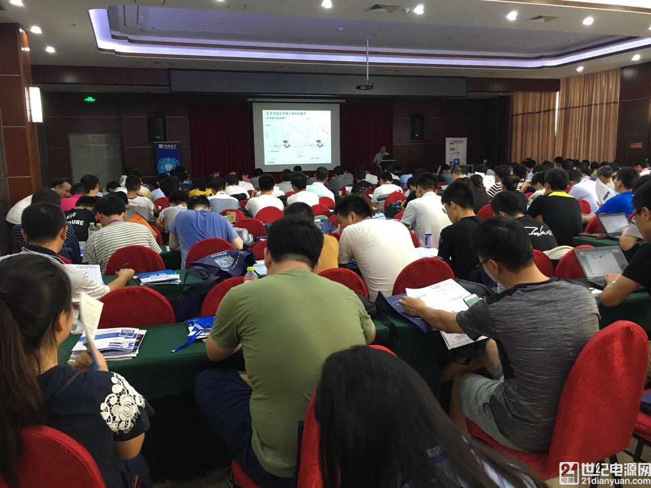 http://cdn12.21dianyuan.com/attachment/forum/201708/08/151129zgdbrhpbmdmmpgmp.jpg.thumb.jpg