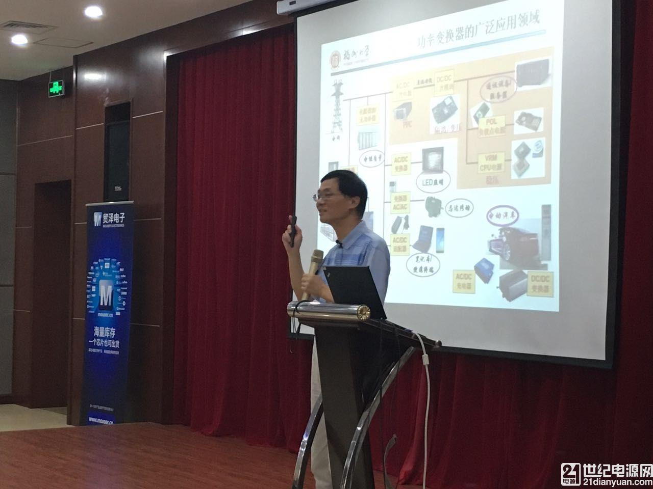 http://cdn12.21dianyuan.com/attachment/forum/201708/08/172427yqglb7gr3zkd73bg.jpg.thumb.jpg