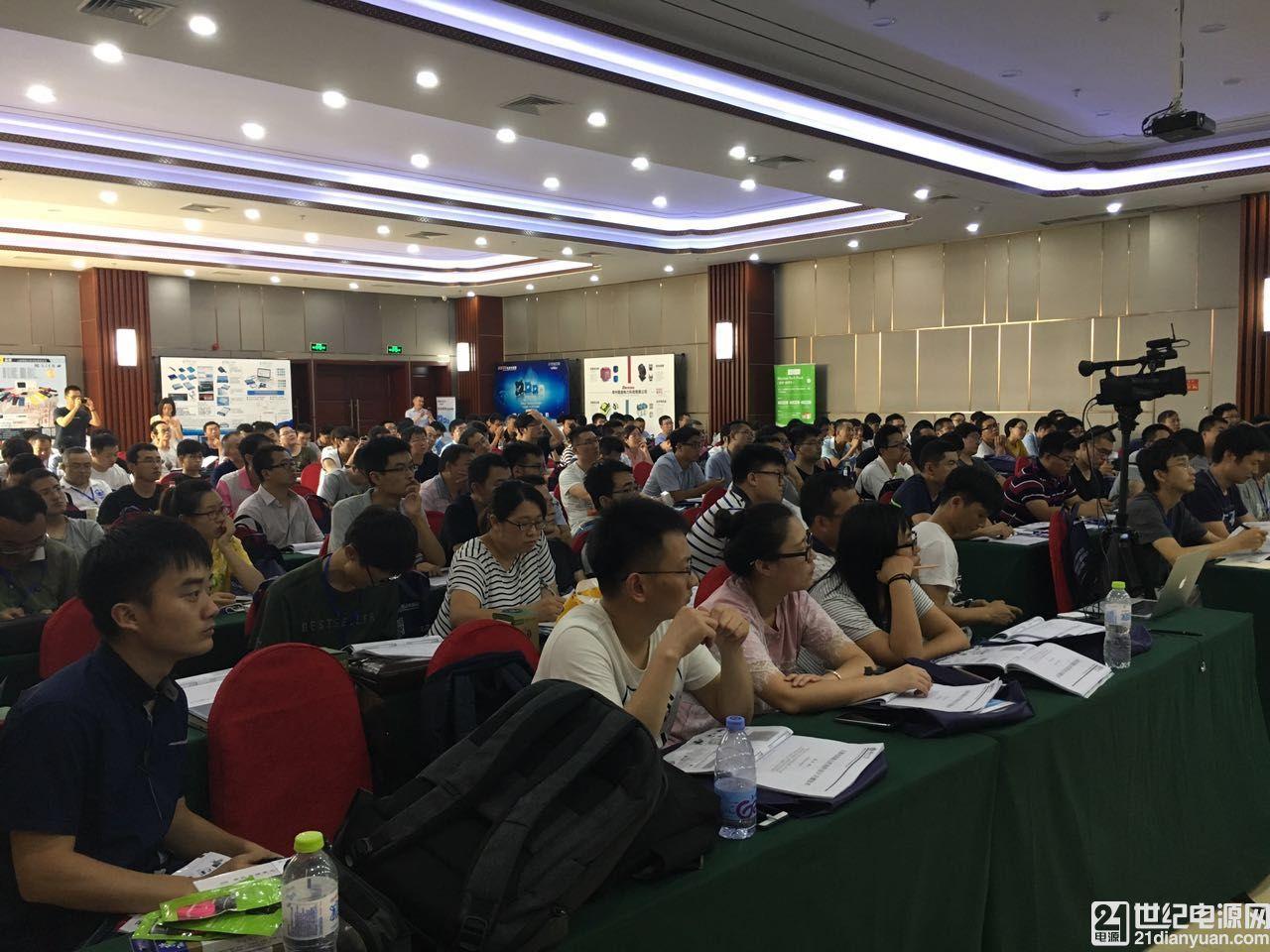 http://cdn12.21dianyuan.com/attachment/forum/201708/08/173125wng30jjg6v0gawo0.jpg.thumb.jpg