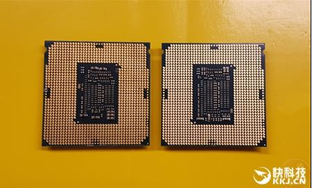 外媒实测 Intel Z370 新主板:不兼容七代酷睿