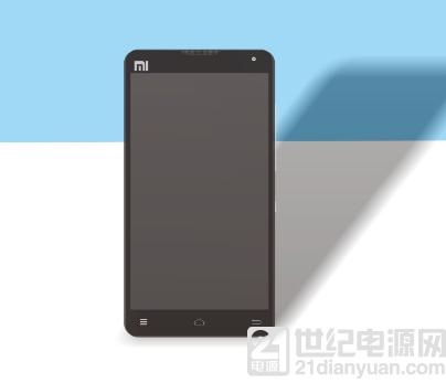 """亚洲硅谷""""深圳重新定义中国制造手机"""