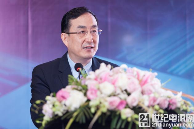 """SIA 全球峰会启动多项新举措,中国""""超越摩尔""""产业加速体系日趋完善"""