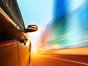 国家车联网产业标准体系2020年建成