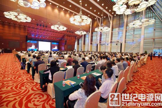 增服务,强制造,创价值——首届中国服务型制造大会为中国服务型制造发展标记新里程碑