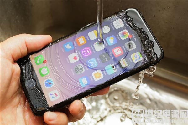 iPhoneX 上市后  iPhone7 进一步降价