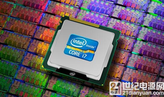 Intel/AMD 联手:抛开多年积怨 暗战 NVIDIA