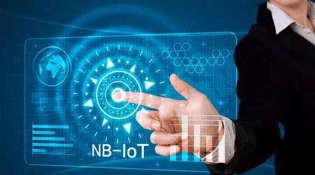 NB-IOT 成为推动国内物联网发展的重要技术