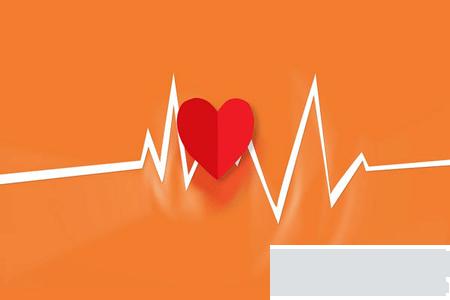 医疗物联网迎来时代新挑战