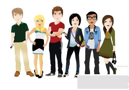 物联网产品的五个设计理念