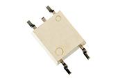 东芝电子元件及存储装置株式会社推出中压、高容量、小型封装的光继电器