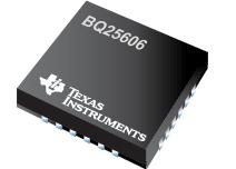 带高压输入和 Power Path 功能的独立式单节 3A 充电芯片