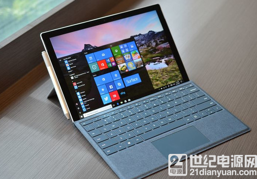 台湾 PC 工厂:利润低得只剩辛苦费