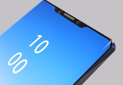 Q3 手机屏幕供货三星占比高达42%:JDI/LG 紧随其后