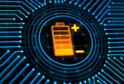 又一项新电池技术取得突破 安全性更高容量更大