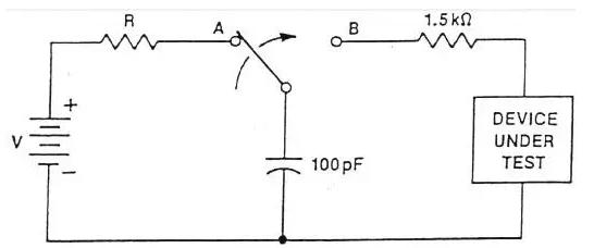 如何避免静电对实验室设备的损害