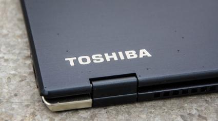 东芝芯片业务出售又起波澜 投资者反对