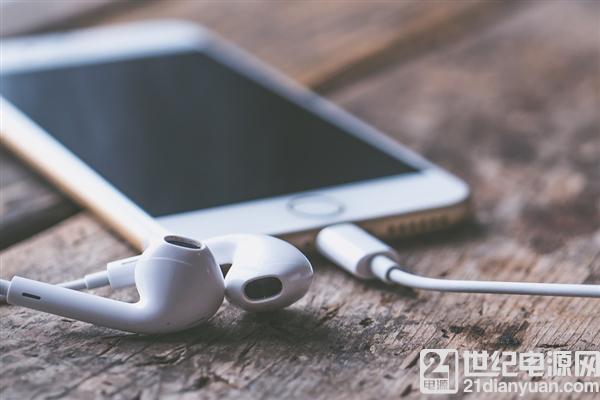 谷歌、高通发力:手机要全面摒弃耳机接口