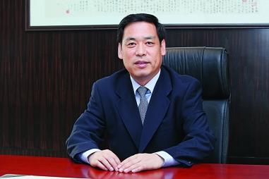 大基金董事长王占甫:提升集成电路全产业链竞争力