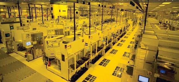 完美封杀三星 台积电夺得高通7纳米基频订单