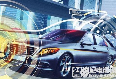 Argus 携手意法半导体保障网联汽车的数据安全和隐私保护