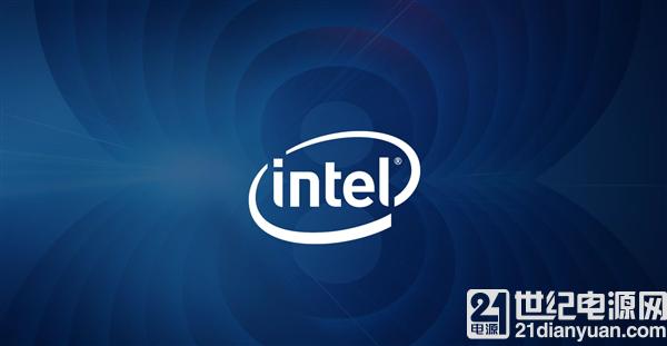 英特尔第8代酷睿7款新品齐现身:10nm 双核 CPU 首秀