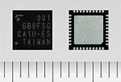 Toshiba Electronic Devic...