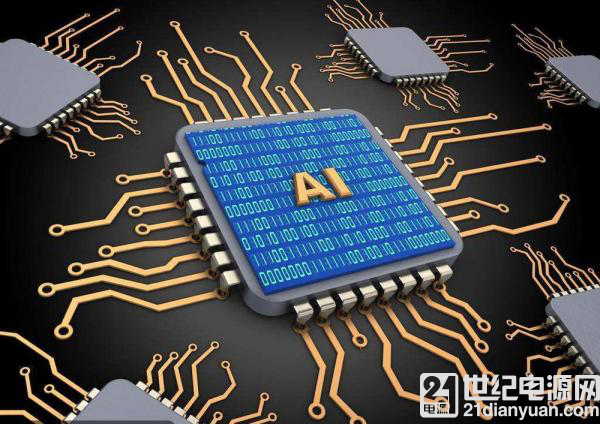 三星 AI 芯片研发即将完成 MWC 通信大会上或将亮相