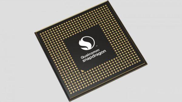 骁龙850曝光:或配高通首款消费级5G 通讯模组