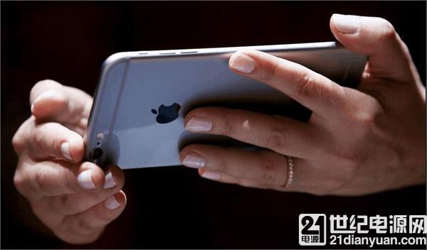 一张图告诉你哪款手机辐射最大 苹果这三款手机赫然在列