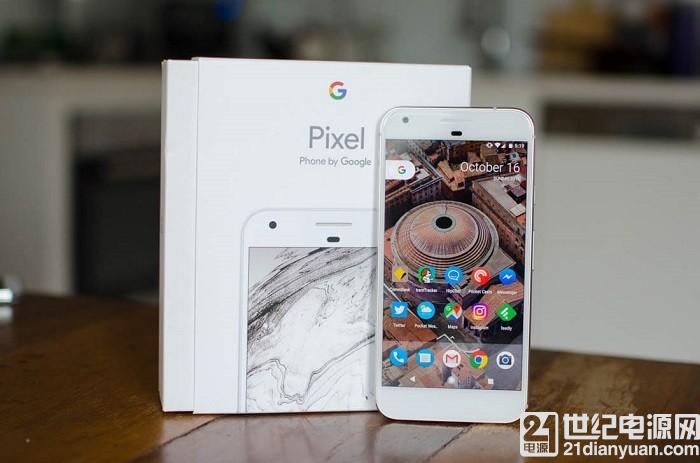 Pixel 手机麦克风硬件存在缺陷:谷歌被告上法庭